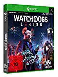 Watch Dogs Legion Ultimate Edition - [Xbox One]